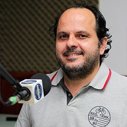 fred_cardoso_radio_brotense