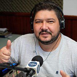 ricardo_franzin_radio_brotense