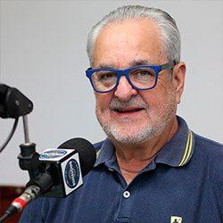 ricardo_veronoze_radio_brotense